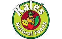 Kale's Deli